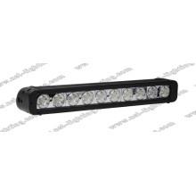 """Barras de luz LED CREE IP68 de 17 """"y 100 W (NSL-10010C-100W)"""