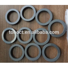 SSIC/ RBSIC SIC-Oxide/sic/ B4C/ Si3N4-SIC silicon carbide ceramic parts