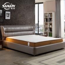 Latex High-end Luxury Quality Mattress