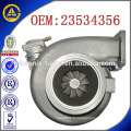 GT4502V / GT45V 23534356 Chargeur turbo S60550243G pour Detroit Diesel Series 60