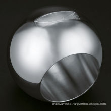 Small Size Valve Spheres