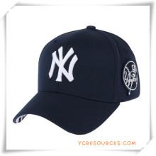 Werbegeschenk für Caps & Hüte (TI01007)