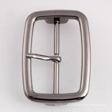 Pin Buckle-24917
