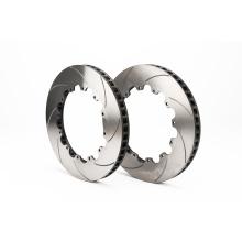 """China buena calidad disco de freno del coche rotor 365 * 34mm 18 """"rueda"""