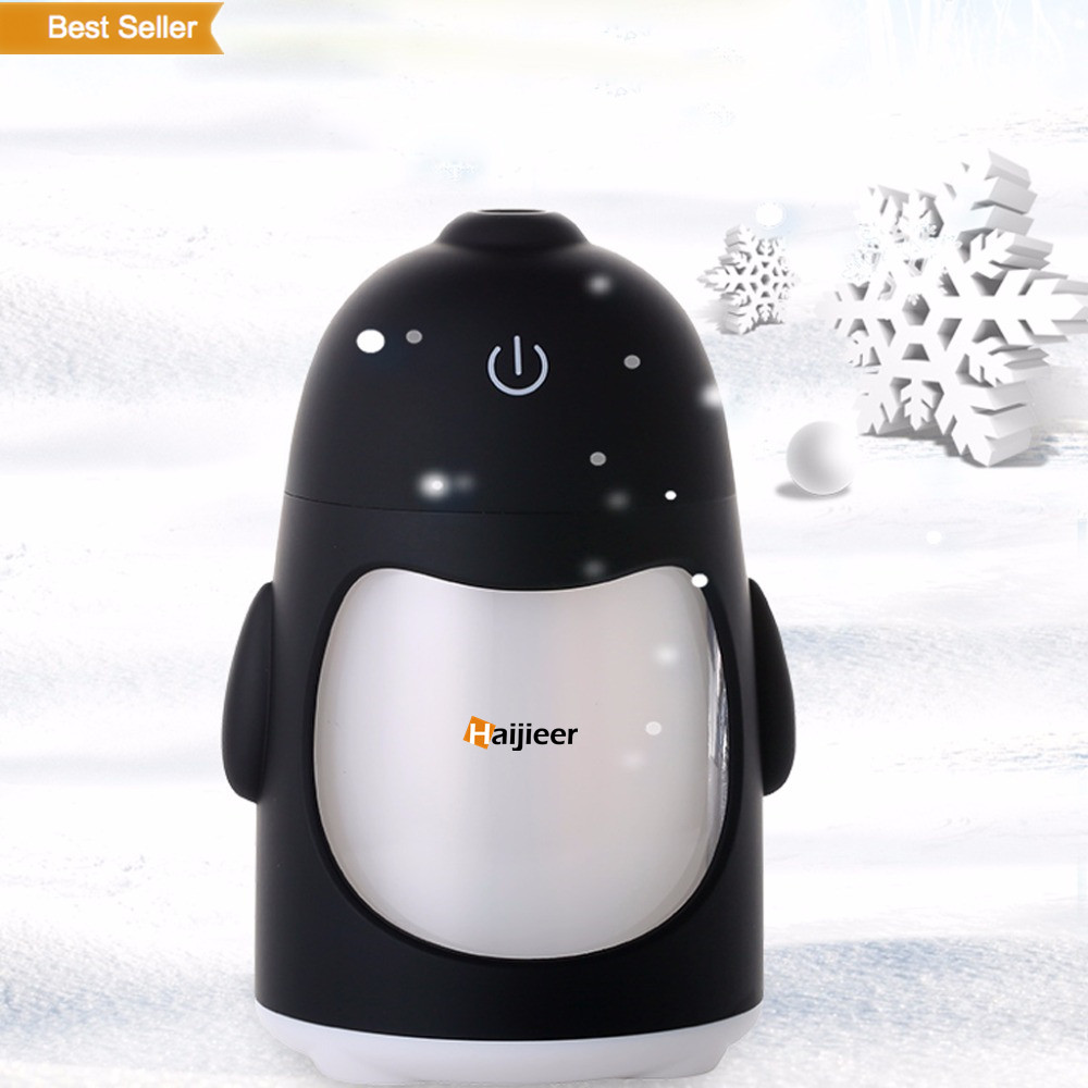 car humidifier (26)