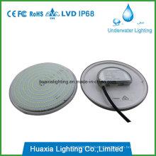AC12V 35watt Expoxy Filled LED Underwater Swimming Pool Light