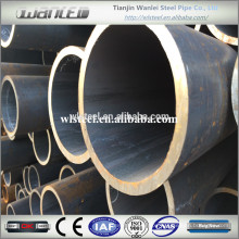 schedule 10 pipe wall thickness