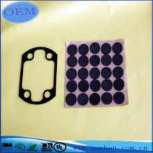 OEM Various Kinds Rubber Cylinder Head Gasket
