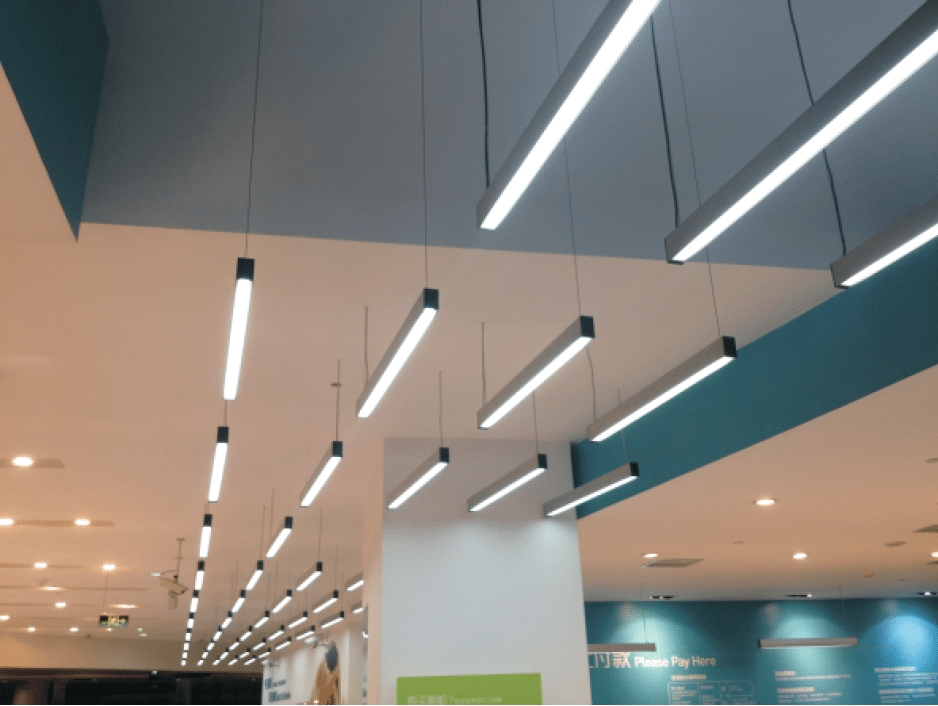 Cost-effective led driver solution