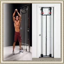 Gym 2013 da porta com alta qualidade (CL-FA-TW001)