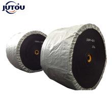 Wholesale Price High Quality Heat Resistant Conveyor Belt