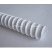 Hochwertiger PVC-Schlauch für Klimaanlage