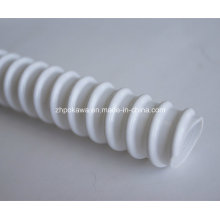 Tuyau en PVC de haute qualité pour climatiseur