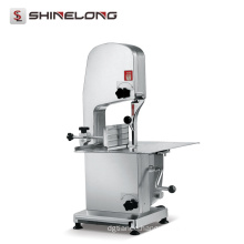 2017 Food Processing Machinery Electric Meat Bone Saw Machine