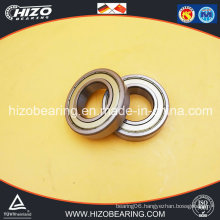 Ball Bearing/ Bearing Housing / Deep Groove Ball Bearing (6228/6230/6232/6234)