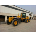 New Top Quality Motor Grader GR1803