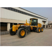 XCMG FACTORY 180HP MOTOR GRADER FOR JUALAN