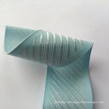35 mm Matratzenband / Polyester Bettwäsche Matratze Kantenband