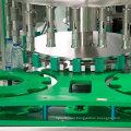 Full-auto BOPP labeler rotary type