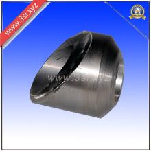 Sockolet de tuyaux en acier de 3000 lb pour Connecion (YZF-PZ147)