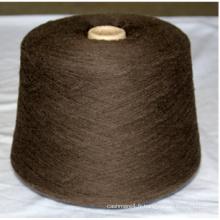 Tissu De Tapis / Textile À Tricoter / Crochet De Laine De Yak / Tibet-Sheep Wool Yarn