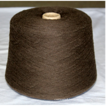 Carpet Fabric/Textile Knitting/Crochet Yak Wool /Tibet-Sheep Wool Yarn
