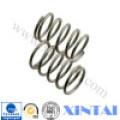 Qualitäts-Stahldruckfeder für Auto-Federungssystem