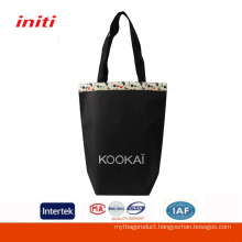 Promotional pp bag