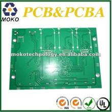 circuitos eletrônicos simples