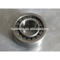 532505EK agricultural machinery transmission bearing, CG532505UEY cylindrical roller bearing