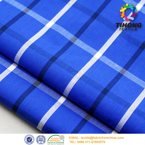 thin tc shirt fabric