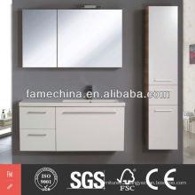 2014 italian design modern bathroom cabinet