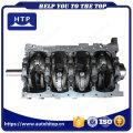 Hohe Qualität Aftermarket Diesel Auto Motor Teile Komplette Lange Zylinderblock Für TOYOTA Hiace 5L