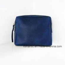 Guangzhou Supplier Lady PU Handbags Leather Women Bag (NMDK-033103)