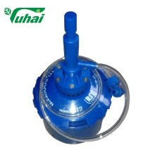 Pressure Regulator Milking Machine Parts for Milking Parlor