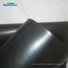 manufacturer smooth cr neoprene rubber sheet price