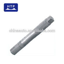 custom design brake parts front shaft for sale for Belaz 548-3501115 4.5kg