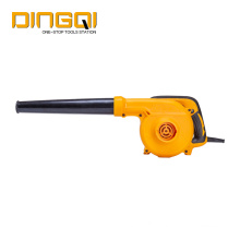 DingQi Computer Cleaning Air Blower Electric Tools