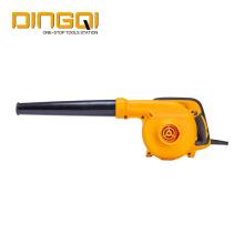Herramientas eléctricas del soplador de aire de la limpieza de la computadora de DingQi