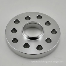 Thickness 20mm Wheel Spacers and Wheel Adapters Install