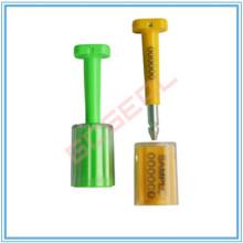 CHINA fornecedor Bolt Lock selo GC-B011
