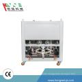 New design china wholesale oil mold temperature controller
