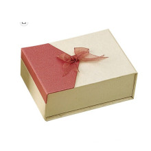Gift Paper Box for Girls in Shenzhen Factory