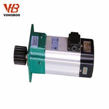 Regulador de velocidade do motor de CA da fábrica de China para o guindaste de ponte com CE CCC ISO9001