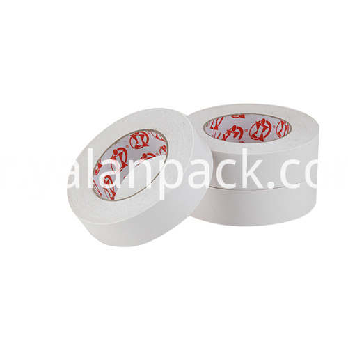 double adhesive tape