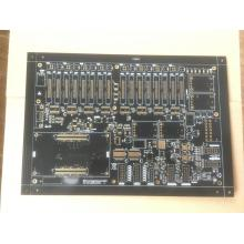 2 layer PCB  service in China