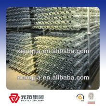 steel supporting scaffolding,ringlock scaffolding,scaffolding system for climbing scaffolding
