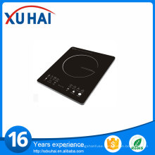 High Quality and High Power 2000W Induction Cooker