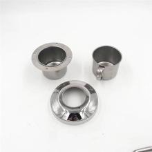 CNC İşleme Donanım Çelik Parça Ürünleri