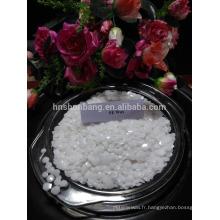 cire de polyéthylène haute densité du fabricant avec une offre importante et un prix concurrentiel